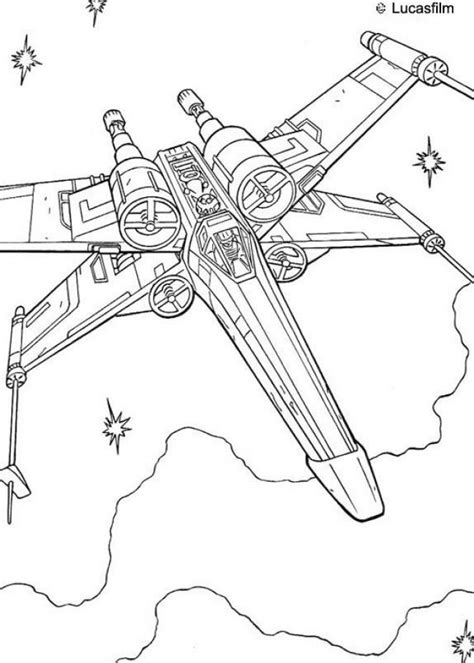 coloring pages wars luke skywalker free luke skywalker lego coloring pages