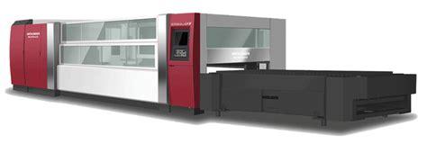mitsubishi lasers mitsubishi to unveil budget laser cutting machine at