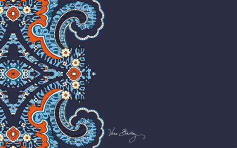 blue minimalistic patterns paisley wallpaper 1920x1200 9015 vb m15 desktop marrakesh 1 920 215 1 200 pixels vera style