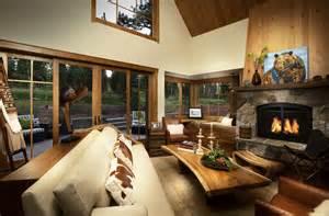 rustic home interior design ideas a cidade in visivel a cidade em foco page 6