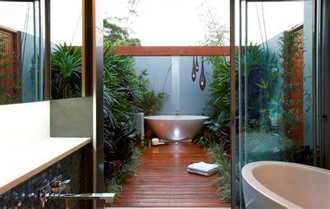 Bathrooms Designs Bathroom Nature Inspired Home Sweet Home Pinterest