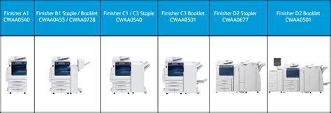 Toner Printer Fuji Xerox fuji xerox toner ordering
