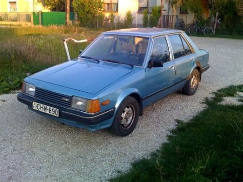 mazda car old model mazda 323 old model fhoto