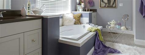 capital kitchens and bathrooms capital kitchen bath remodeling services in concord nh