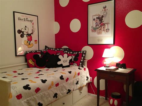 Mickey Mouse Bedroom Furniture Mickey Mouse Bedroom Furniture Bedroom Furniture For With Mickey Mouse Themes Interior Olpos