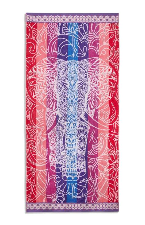 Sprei Katun Hello Style Pink Single 120x200x25 780 best pillows images on