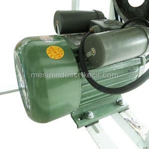 Mixer Pembuat Adonan Roti mesin pembuat mie murah jual mesin mie otomatis giling