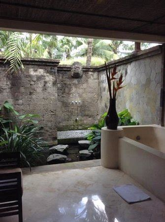 open air shower open air shower picture of arma museum resort ubud