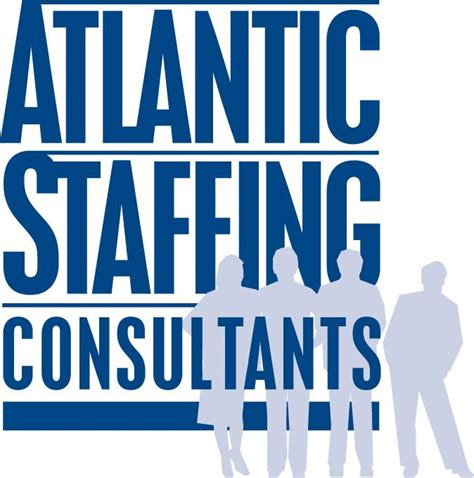 atlantic staffing consultants raleigh nc 27607 919 833