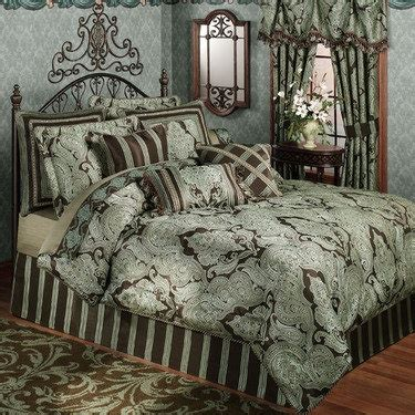 comforter sets comforter and pretty patterns on pinterest