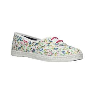 bata s multicoloured casual shoes casual shoes for