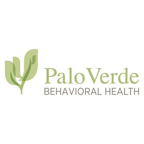 Palo Verde Detox Tucson by Psychiatric Practitioner Tucson Az 478680