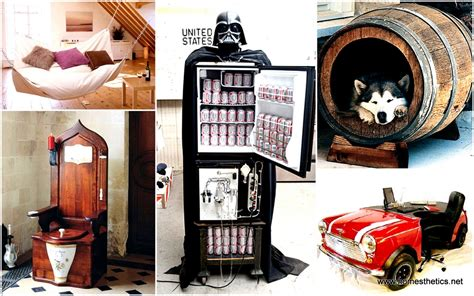 man cave bedroom ideas unique bold and clever diy mancave decor ideas for your