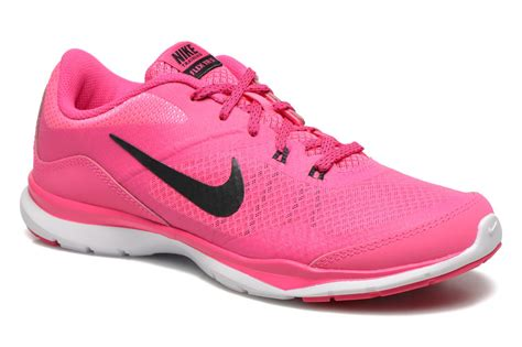 pink sport shoes save up to 70 nike flex trainer 5 nike sport shoes