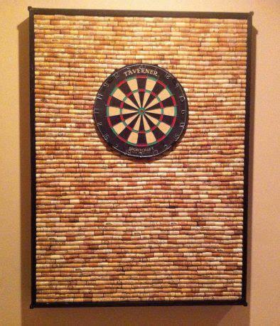 dart board rug the drunken dartboard tiny cabin big dreams