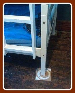 bed sized bed bug trap viac ako 25 najlepš 237 ch n 225 padov na t 233 mu glue traps na