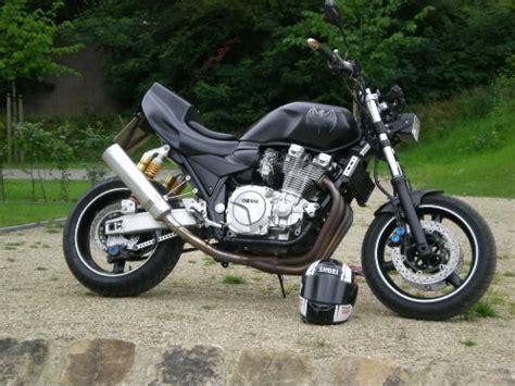 Motorrad Geht Aus Beim Runterschalten by Bilder Auspuffanlagen Xjr Forum Und Portal