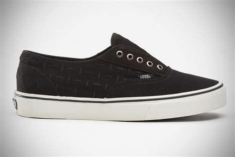 vans x metallica signature shoes mikeshouts