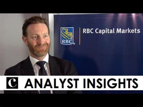 royal bank capital markets royal bank capital market