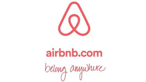 airbnb tagline what is a tagline how to write a great tagline for your
