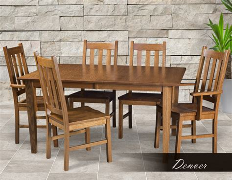 amish dining room set 28 dining room sets amish dining best amish dining