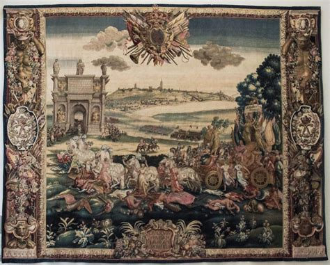 wall carpet file wall carpet about the reconquering of buda 1886 jpg