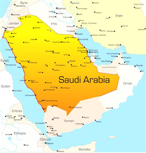 World map dubai and saudi arabia gallery word map images saudi and saudi and dubai map saudi and dubai map world maps gumiabroncs Image collections