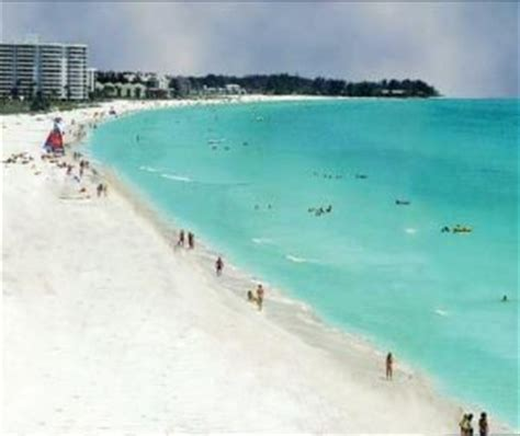 Top 10 beaches in the Gulf of Mexico, Mexico's Top 10 Beaches