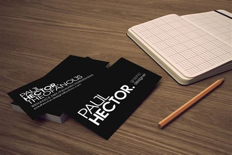 Masterpiece Studios Business Card Template by 15 Best Business Card Designs 2018 Magtemplates