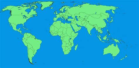 printable world map com world map hd scrapsofme me