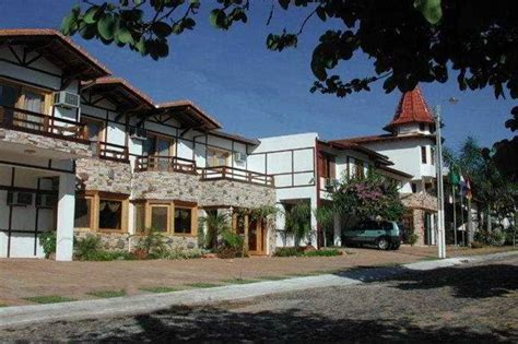 westfalen haus westfalenhaus hotel en asunci 243 n viajes el corte ingl 233 s