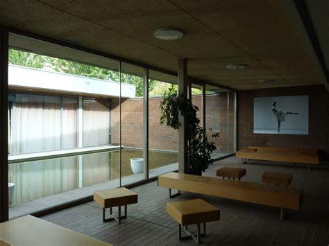 patio interior definicion arquitectura contempor 225 nea in arqadia