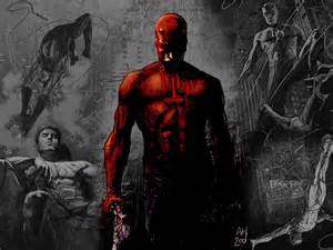 Blind Side Real People Everything You Need To Know About Daredevil Before
