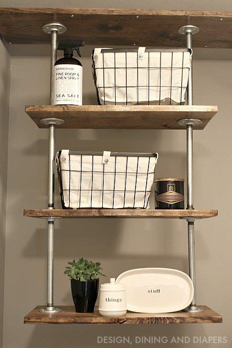 laundry with shelves laundry room cabinets and shelves image mag