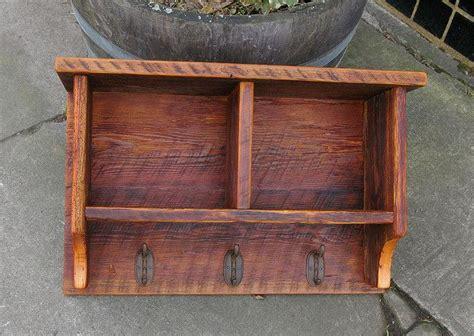 portico furniture coat rack   barn wood
