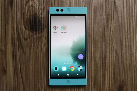 amazon razer phone razer just jumped into the smartphone business with the
