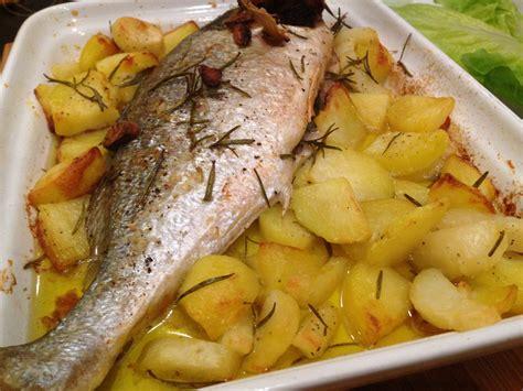 come cucinare l orata al forno con patate ricerca ricette con orata al forno con patate