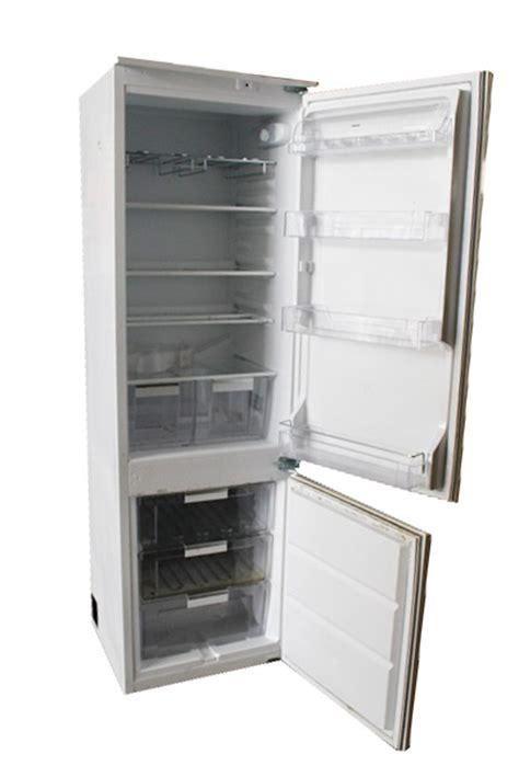 Faktum Ikea Küche by Ikea Einbau K 252 Hlschrank Unterschrank Nazarm