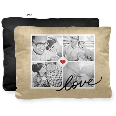 Shutterfly Pillow by 17 Best Images About Master Bedroom On