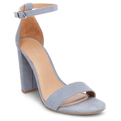 wide width high heel sandals s lulu wide width high block heel sandal pumps with