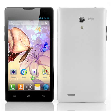 white rom android wholesale dual android phone dual smartphone from china