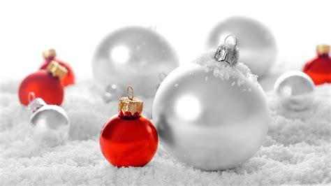imagenes en hd navidad fondos navidad hd fondos de pantalla
