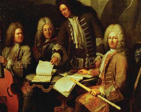 imagenes barroco musical tema iii m 250 sica barroca prof magda gallardo cos de
