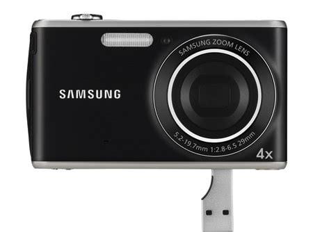 Kamera Samsung Pl90 samsung pl90 archive d pixx