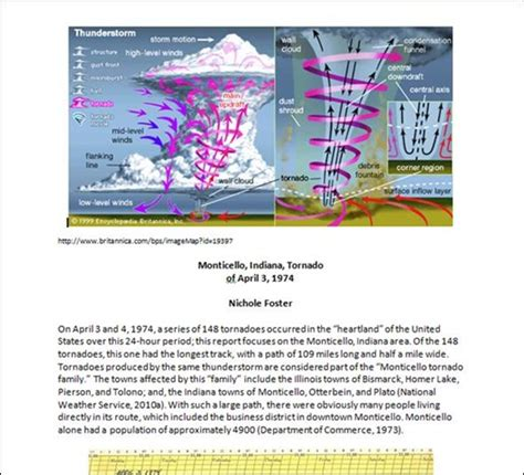 chromatography research paper paper chromatography research opt for quality and cheap