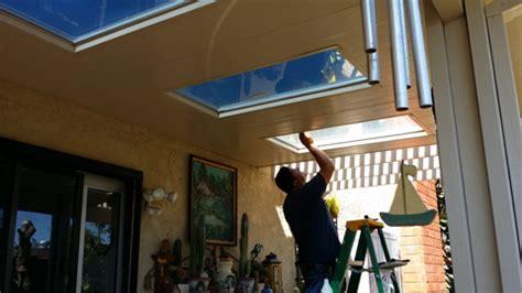 professional drapery installation window tinting window tinting orange county window tinting