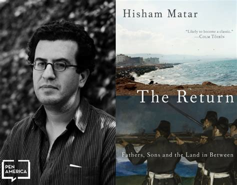 the return fathers sons book nerd meditations the return fathers sons and the land in between hisham matar