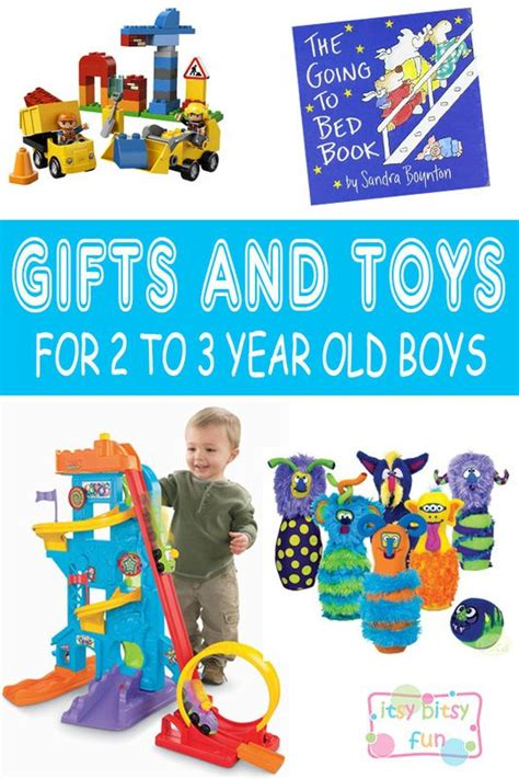 35 best images about great gifts and toys for kids for