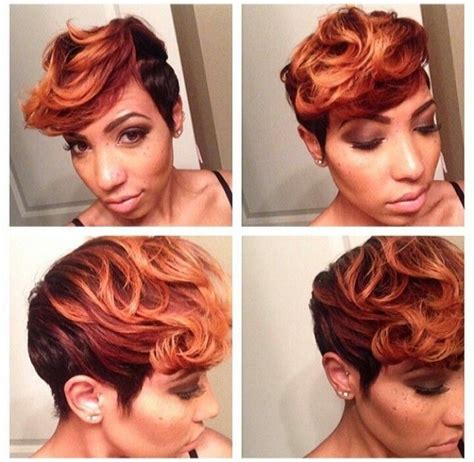 ke ke wyatt hairstyles fire http blackhair cc 1rmp9gc short haircuts