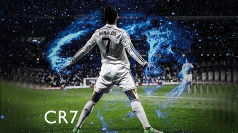 wallpaper 4k cristiano ronaldo cristiano ronaldo 4k wallpapers download cr7 wallpapers 2017
